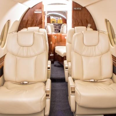 Beechjet interior Beechcraft bonanza interior replacement