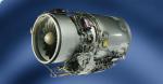 jt15d5 engine