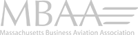 logo_mbaa
