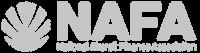 logo_nafa