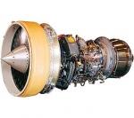 CF34-3B Engine for sale