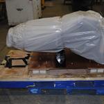 CT7-9B Engine