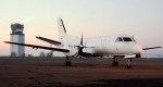 saab 340 for sale