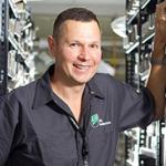 C&LAviation-ServiceProfessionals-KevinCooke