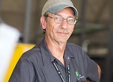 C&LAviation-ServiceProfessionals-PaulMoore