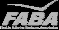 FABA-GrayWeb