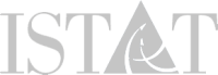 ISTAT Member Logo- color-GrayWeb