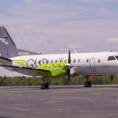 FlyGlo
