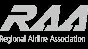 RAA_Logo.545008a781fef-GrayWeb