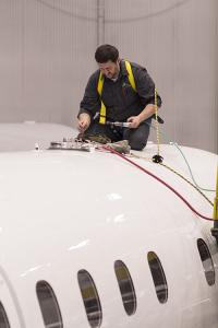 20150211-_MG_0039-Regional-Avionics