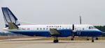 Saab 340B MSN 277