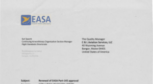 cl-easa-cert-2016_page_1