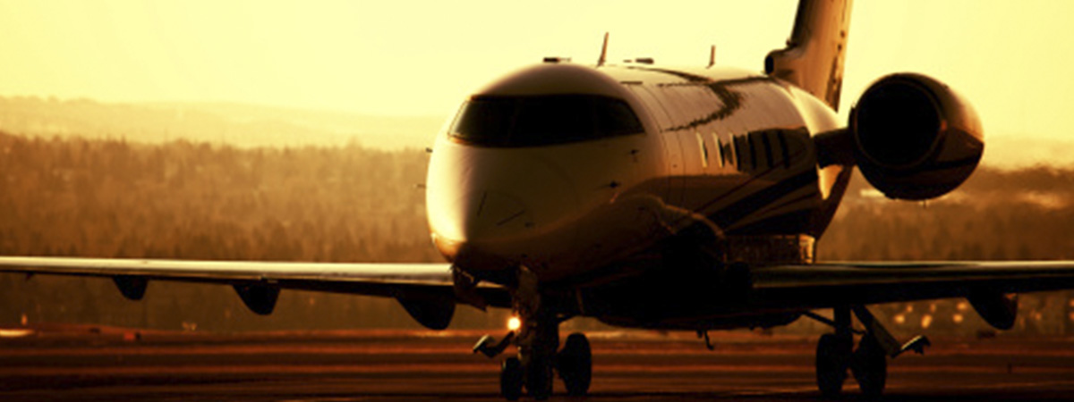 C&LAviation-Corporate-AircraftAcquisitions-1