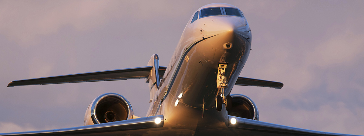 C&LAviation-Corporate-AircraftServices-1