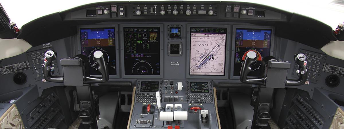 C&LAviation-Corporate-Avionics
