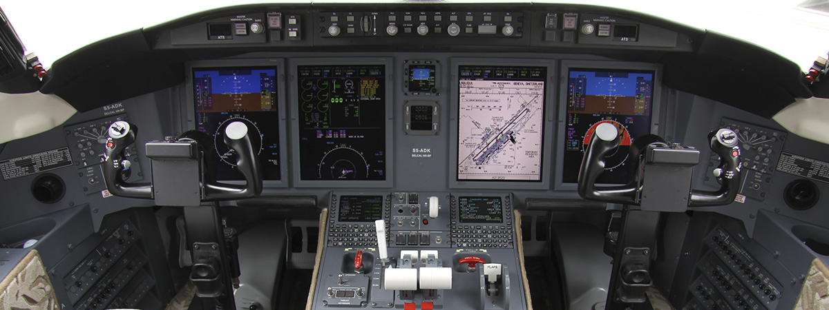 C&LAviation-Corporate-Avionics