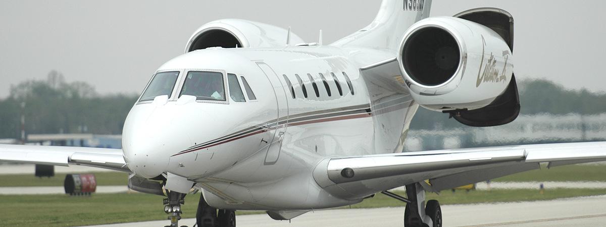 C&LAviation-Corporate-Cessna