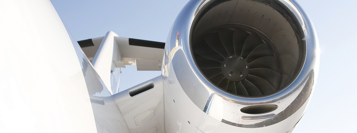C&LAviation-Corporate-EngineSales&Leasing-1