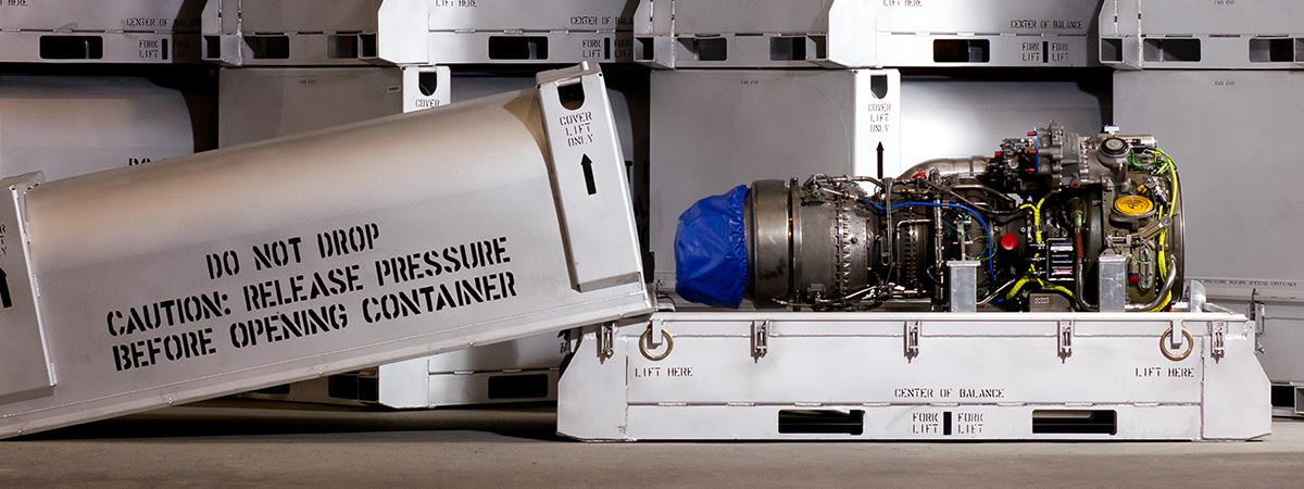 C&LAviation-GroundSupportEquipment-1