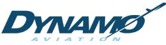 DynamoAviation-Logo