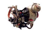 Hawker-APU