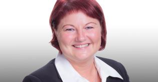 Jarmila Kotkova