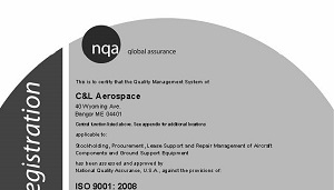 NQA ISO Cert EXP 2018_Page_1