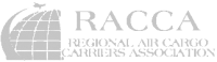 RACCA-Logo-Gray