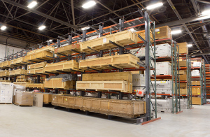 Shelving-AuthorizedPartsDistributor-Web