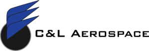 logo_aerospace