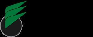 logo_aviation_services