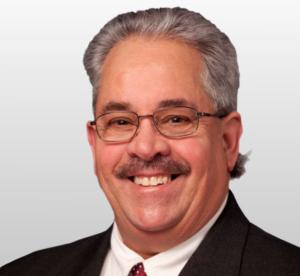 Bill Johnson for press release