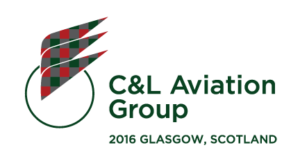 C&LAviationGroup-Logo-Horizontal-SaabConference-CMYK_FORWEB-01