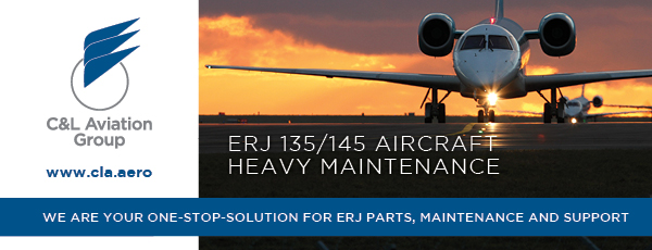 ERJ_HeavyMaintenance