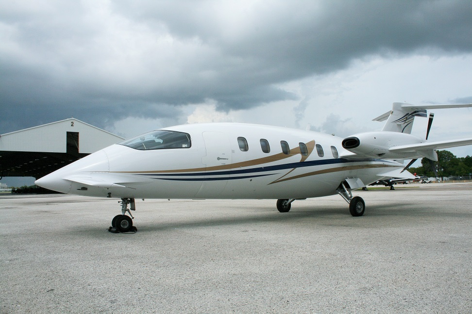 piaggio p180 for sale. piaggio avanti ii for sale now.