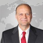 Chuck White - President SevenJet