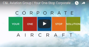 corporate-video-thumbnail