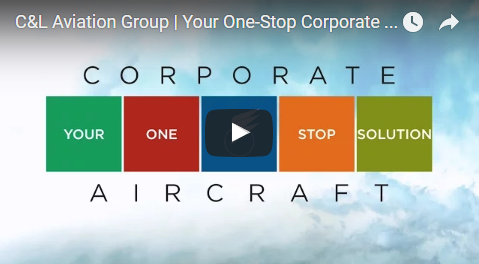 corporate-video-thumbnail