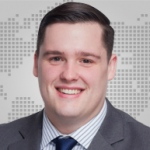 Nick Phair - C&L Aviation Group