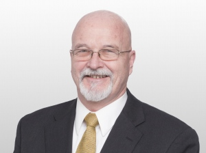 Robert Brega