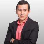 Carlos Ordonez