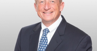 Donald Kamenz
