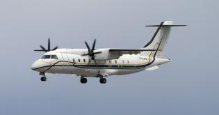 Dornier 328 web