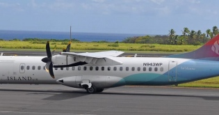 ATR72 MSN 420 Spec Sheet 18Dec2017