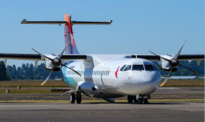 ATR72 - for tear down