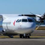 ATR72 - for tear down