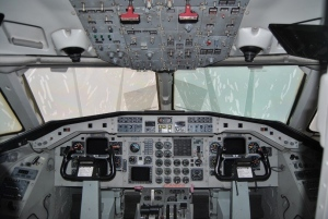 Saab 340B for sale