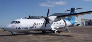 ATR 42 for sale
