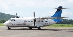 ATR42 for sale