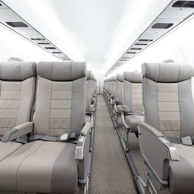 JetSuiteX EMB 145